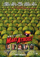 Mars Attacks! (b)